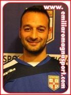 Carmine Falbo