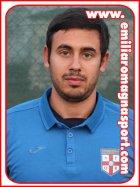 Gianluca Ungaro