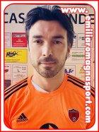 Cristian Benassi