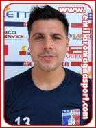 Luca Ferrarini