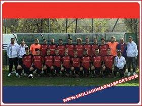Vianese Calcio