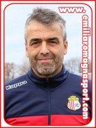 Claudio Treggia