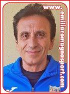 Roberto Luccarini
