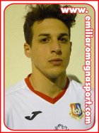 Davide Benetti