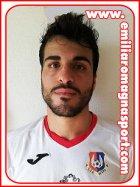Davide Toraldo