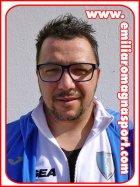 Raffaele Gelli