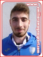 Giacomo Bonazza
