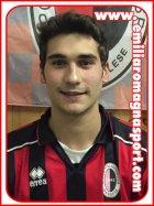 Michele Monari