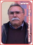 Luigi Borghi