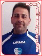 Rocco Calabrese