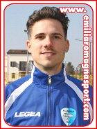 Nico Mantovani