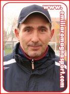 Claudio Contadini