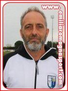 Paolo Reciputi