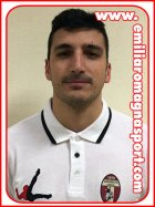 Lorenzo Ugone