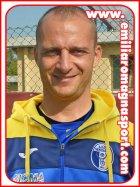 Umberto Federici