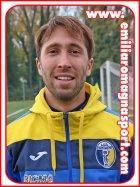 Nicola Cannizzo