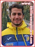 Stefano Girometti