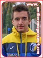 Mattia Gerboni