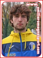 Francesco Sanchini