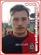 Nicola Matteoni