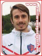 Luca Cenci