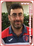 Emanuele Muccini