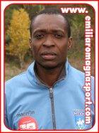 Amadou Diona Diagne