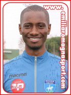 Souleymane Ndao