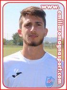 Filippo Bonucci