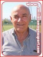 Gianfranco Pacassoni