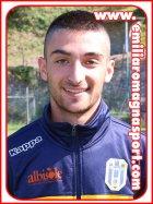 Riccardo Grilli