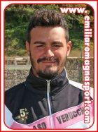 Gianluca Colonna