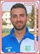 Giorgio Boinega