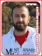 Marco Tarallini