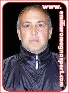Antonio Cervellera