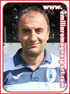 Massimo Della Betta