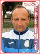 Mario Grassi
