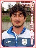 Luca Antoniucci