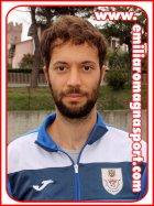 Marco Lucciarini