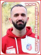 Edmir Nerhati