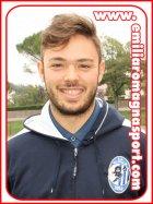 Francesco Tiboni
