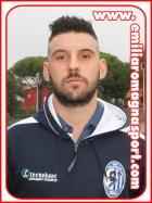 Gianluca Cavalli