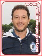 Angelo Amadori