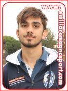Gianluca Pagniello