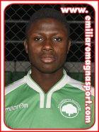 Abdoul Latif Guebre
