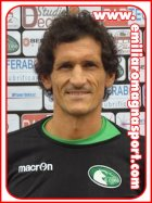Matteo Anceschi