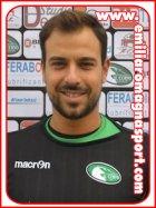 Domenico Del Casale