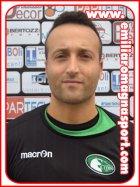 Lorenzo Giordani