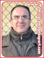 Pietro Barchi