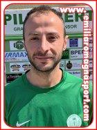 Ardit  Lecini